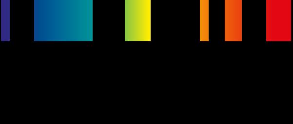Centre français de la couleur